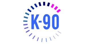 K-Ninety